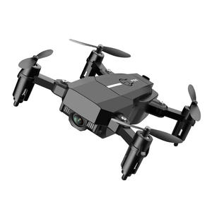 2020 New Tecnologia 4K HD Aerial Quadcopter Intelligent 1080P Rc Radio Control Toys Professional Mini Drone With Camera