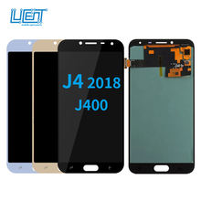 for samsung celulares pantalla j4 2018 for samsung J400 LCD for samsung J400f display pantalla celular j4 pantalla j4 plus