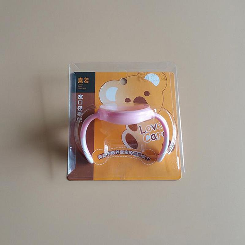 Высокое качество ПЭТ пластиковый блистер упаковочная игрушка блистер упаковка