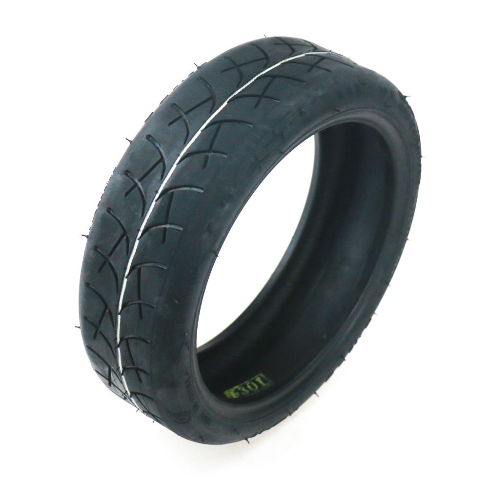 CST 8 1/2*2 Tires for 8.5 inch Xiaomi M365 Pro Scooter with 9*2 Inner Tube/Pneumatic Rubber Replacement Tyre Spare 8.5 inch Tyre