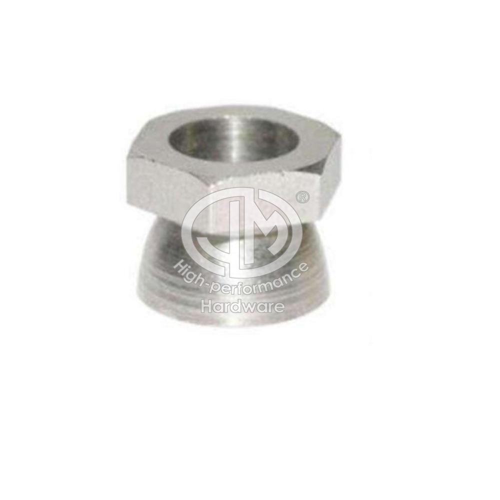 M16 M8 Stainless Steel Shear Bolt and Nut High Quality