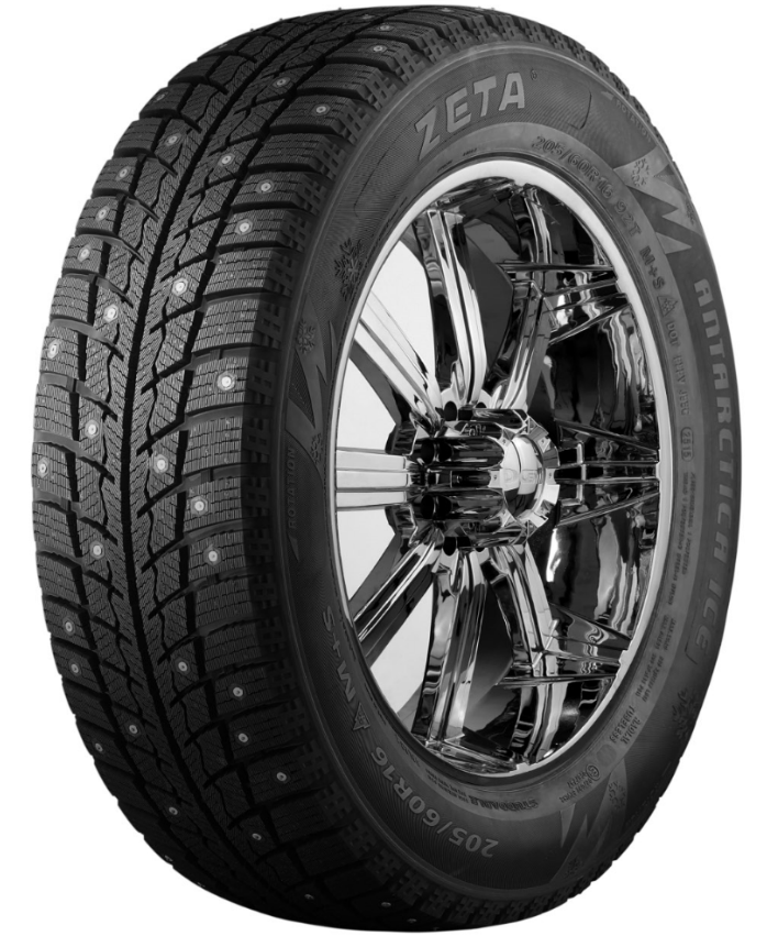 Pneu de carro mais vendido da china 165/65r14 175/70r13 185/65r15 195/65r15