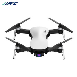 JJRC X12 AURORA Quadcopter Drone with Camera 5G 4K HD Optical Flow 25Mins Flying Time Stabilizing Gimbal Helicopter