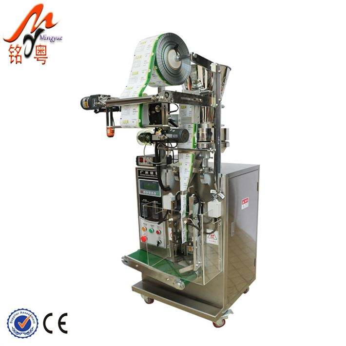 Multifunctional Orange Slices Packing Machine With Great Price