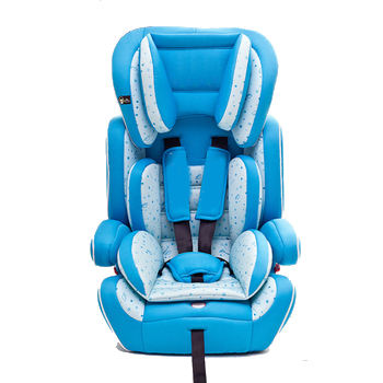 consummate baby child safety car seat luxury car seat baby carrier hip seat