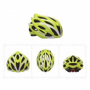 ANT5 PPE Mountain Bike China Safety Equipment Cycling Helmet