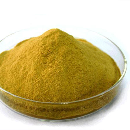 100%natural feed additive autolyzed yeast powder for nutrient additive
