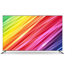 Weier WEIER 32 Inch Android Smart  LED TV with soundbar
