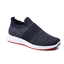 Sock Sport Shoes Casual Knitted Sock Sneakers for Men Comfortable and breathable daily running