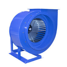 China most competitive CF 11-62 centrifugal exhaust fan