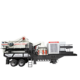 2020 Widely Used Mobile Impact Crusher with Best Price