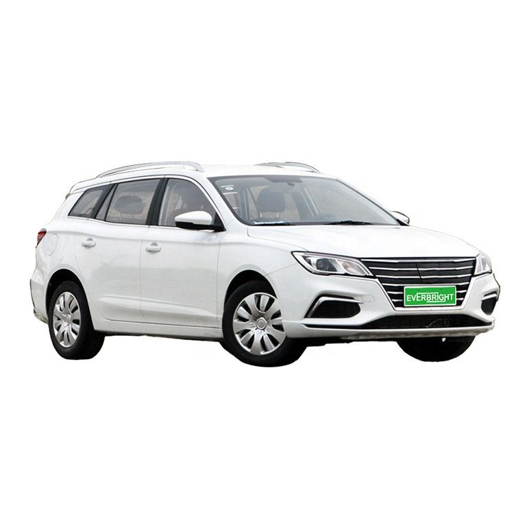 cheap used ev electric car autos /electricos cars from china