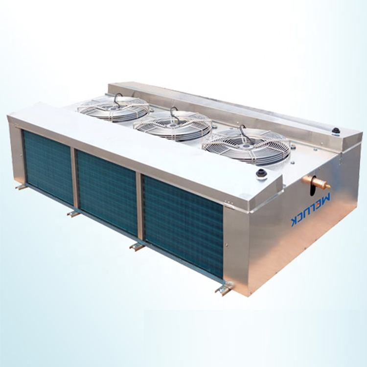 Big Size Mobile Personal Industrial Air Cooler Price