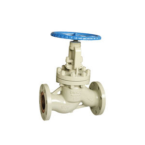 Good Price J41H Standard Stainless Steel Forged Globe Control Valve