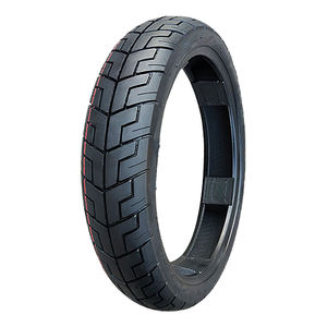 tyre motorcycle tubeless 100/90/18 100/90/10 90/90/18 tyres for motorcycles dunlop