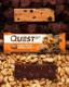 100% Quest Protein Bar/Energy Nutrition Bars