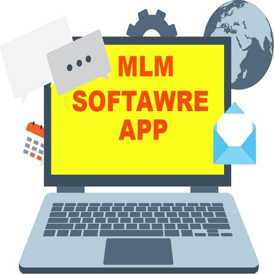 mlm software download