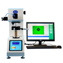 Wholesale AICEYI Digital Micro Vickers Hardness Tester Manufacturer