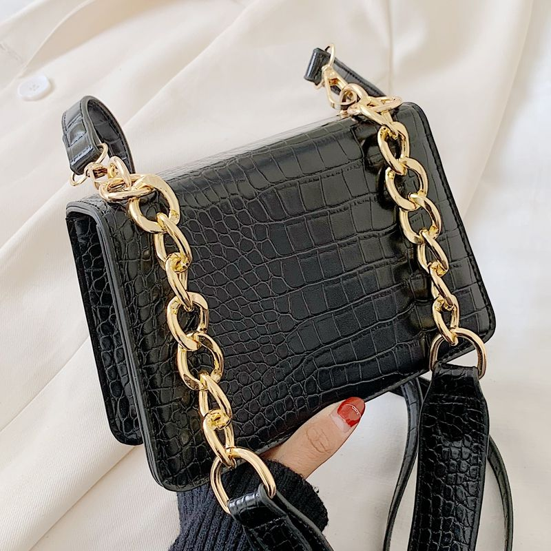 Handbags for women 2019 Fashion lady tote bag pu leather shoulder bags