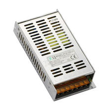 Real pass EMC Efficiency 93% 12V 150W Switching Power Supply