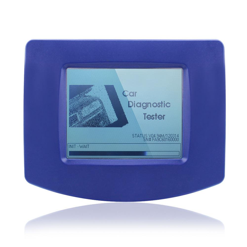Melhor vender 3 digiprog programmer v4.94 odómetro ferramenta de correção de quilometragem