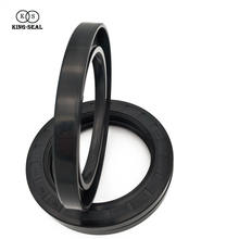 tractor rubber oil seal