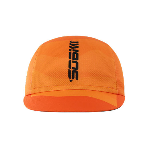 Custom Printing Cycling Cap Blank Bike Hat Wholesale Summer Bicycle Sports Caps
