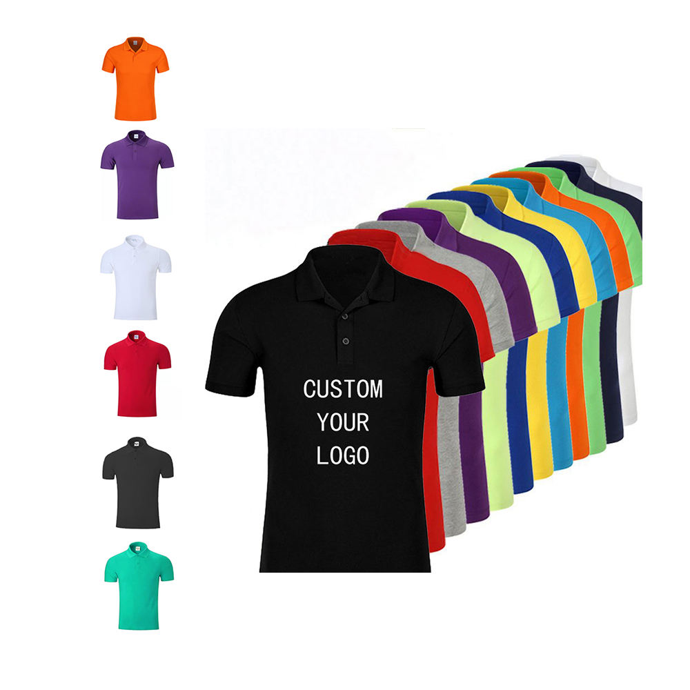 FREE SAMPLE new shirt models t shirt turkey wholesale for men black v neck t shirt