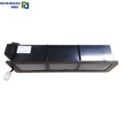 Bus Air Conditioning Fresh Air Door/Bus Ventilation Door