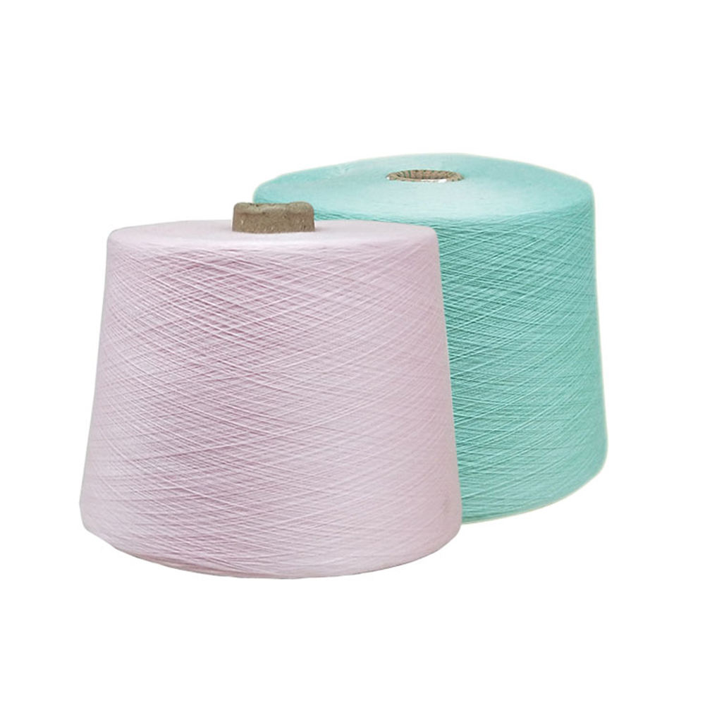 1000 denier polyester tshirt yarn garment sewing