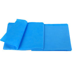 Hospital Nursing Medical Surgery Disposable Exam Pad Surgical Operation Pad Sheet