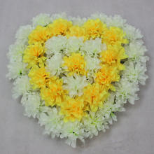 artificial flowers funeral flower arrangements for funeral wreaths grave arrangement