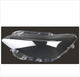 for BMW 1Series F20 2013-2015 Halogen & Xenon Headlight Glass Headlamp Lens Cover Head light Clear Lens Cover
