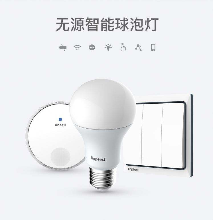 E27 7W Energy Saving LED WiFi Smart Lights Bulb Compatible with Alexa and Google Assistant