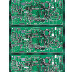 Shenzhen PCB Manufacturer Fast delivery customized circuit boards