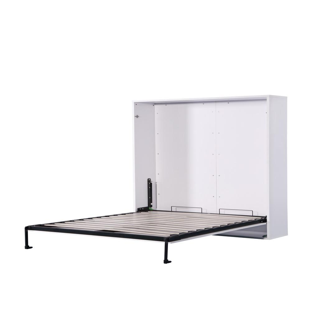 Table De Ping Pong Transformable china kd wood bed, china kd wood bed manufacturers and