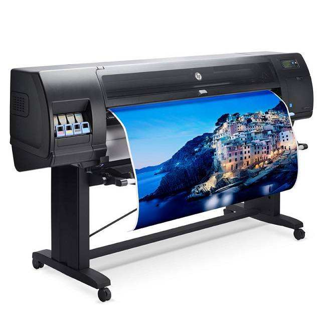 Indoor En Outdoor Digitale Inkjet Pvc Vlag Banner Drukmachine Eco Solvent Dx5 Patroon Plotter <span class=keywords><strong>Printer</strong></span> Bangladesh Prijzen