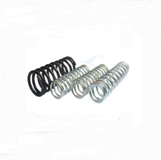 Oem Custom Metal Stainless Steel small Compression Spring