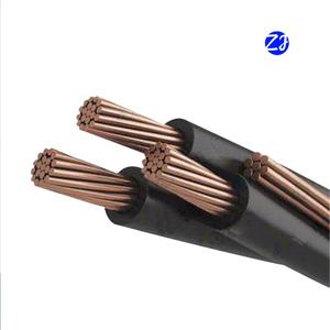 10mm 4 Core Cable 10mm 4 Core Cable Suppliers And Manufacturers At Alibaba Com
