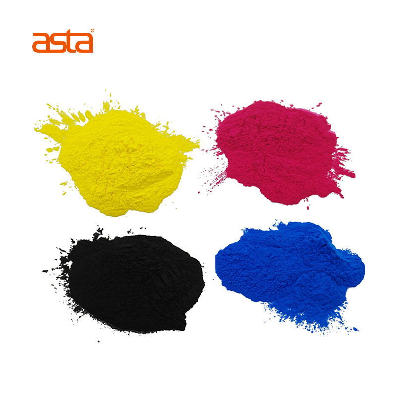ASTA Compatible Bulk Toner Refill Powder For Xerox Docucolor 240 242 250 252 260 Laser Printer