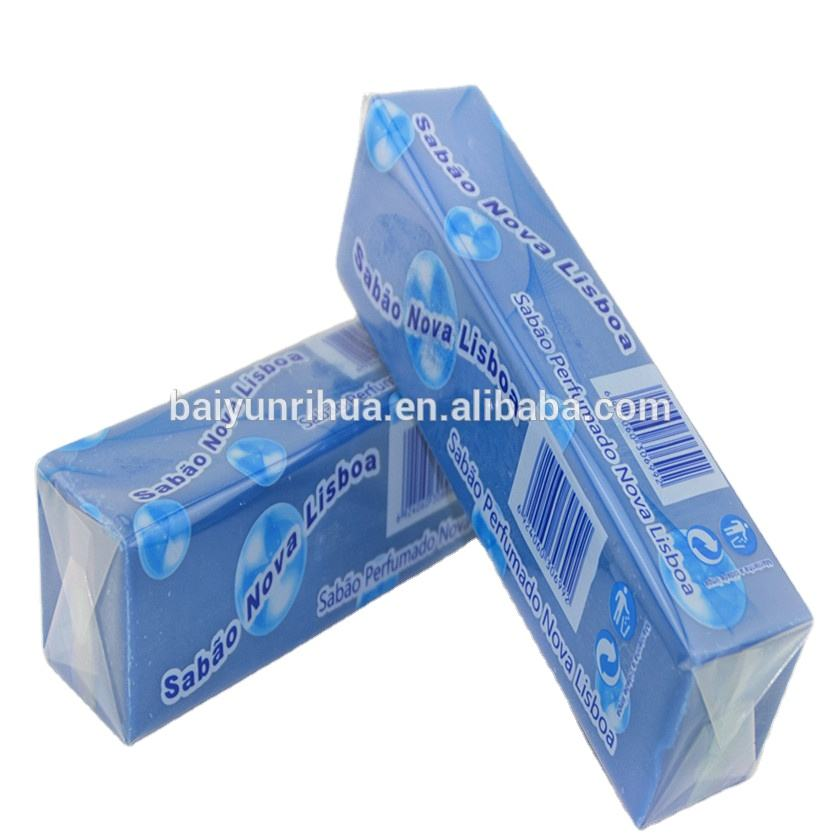 Latest Laundry Soap Africa For Africa Country ,Cheapest And Substantial Soap.