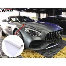 Best choice protective paint ppf tph covering car wrapping film