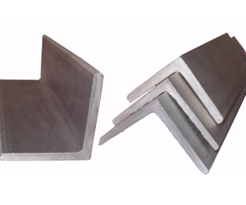 Prime Quality Angel iron Hot Rolled MS Angel Steel Profile Equal OR Unequal Steel Angle Bars