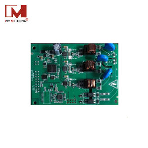 Bom Meter AC Module for Multifunctional Power Sensor