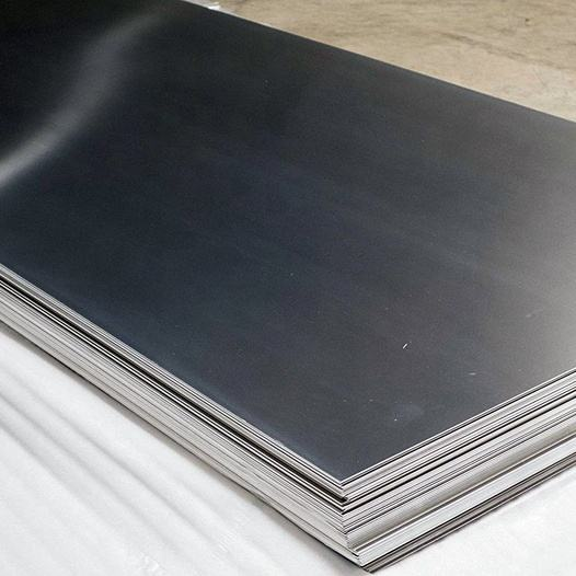 SS ASTM aisi stainless steel plate price per kg 316 304 201 stainless steel sheet etching