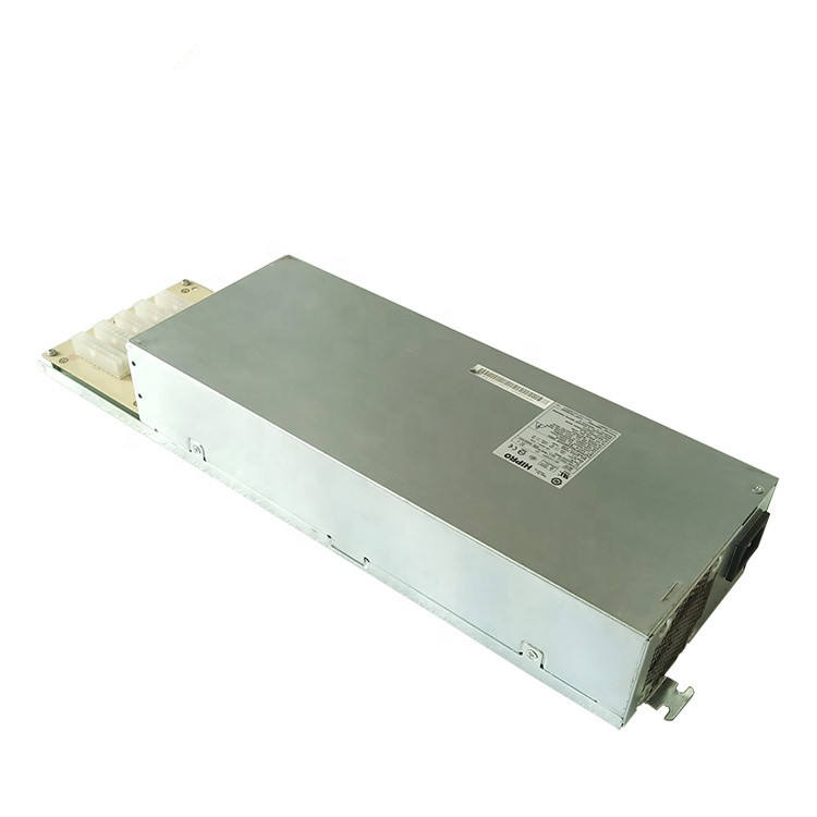 Mesin ATM NCR-Promo Harga Terbaik 6622 Switch <span class=keywords><strong>Mode</strong></span> Power Supply 355W 0090022055 009-0022055