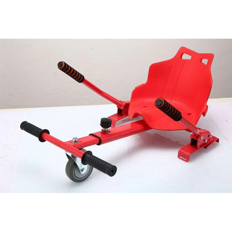 Newest cheap hoverkart for 6.5inch/8inch/10inch scooter hovercart for kids and Adults