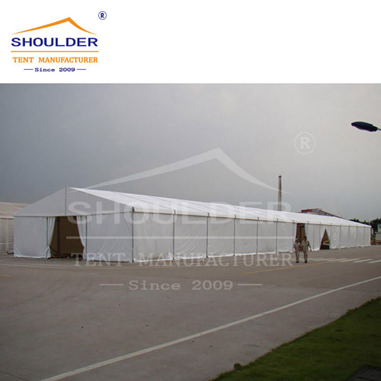 Pvc Dome Tent Big Aluminum PVC Arch Curved Dome Tent For Party And All Events