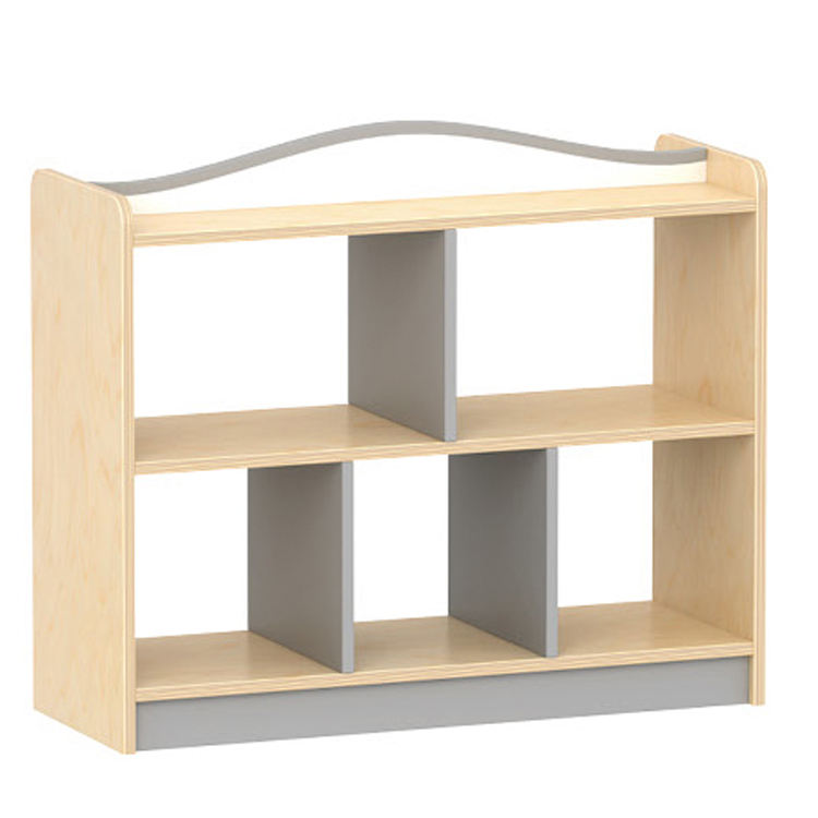Welcome To Our Factory toy shelves furniture for kindergartens used kindergarten Low Moq