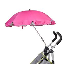 wholesale promotions stroller shade baby stroller clamp umbrella